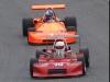 VARAC-Cars-Drivers-04