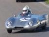 VARAC-Cars-Drivers-05