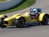 VARAC-Cars-Drivers-09
