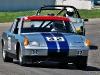 VARAC-Cars-Drivers-11