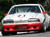 VARAC-Cars-Drivers-25