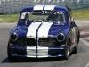 VARAC-Cars-Drivers-29