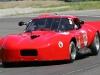 VARAC-Cars-Drivers-30