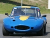 VARAC-Cars-Drivers-31