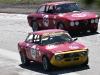 VARAC-Cars-Drivers-33