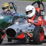 VARAC Vintage Racer February 2011