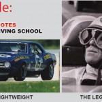 VARAC Vintage Racer May 2011