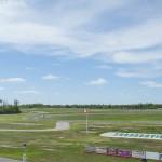 VARAC Shannonville Motorsport Park