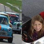 VARAC Vintage Racer July 2012