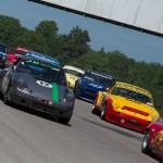 VARAC Candian Tire Motorsport Park