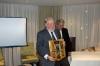 VARAC-Trophies-Awards-2013