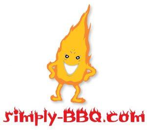 Simply BBQ