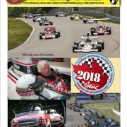 VARAC Vintage Racing