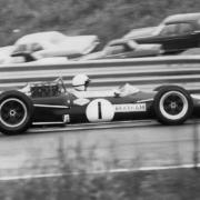 Mosport 1967
