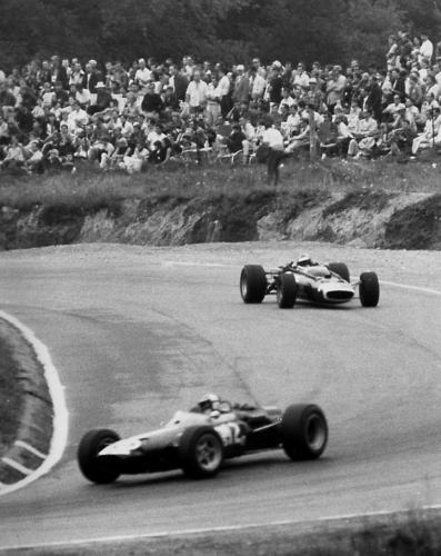 Mosport-1967-01