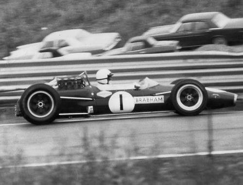 Mosport-1967-02