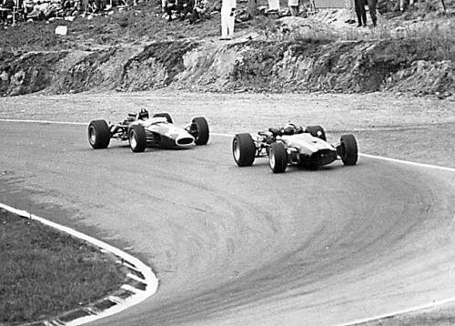 Mosport-1967-03