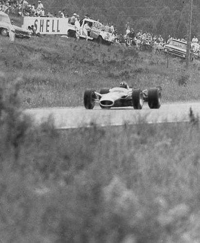Mosport-1967-04