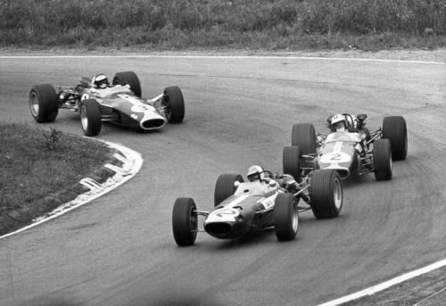 Mosport-1967-05