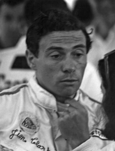 Mosport-1967-06