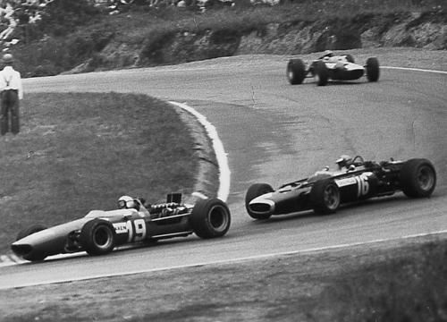 Mosport-1967-07