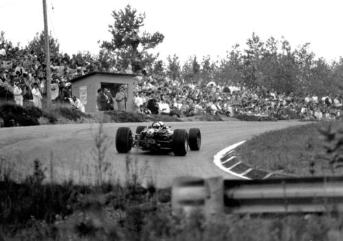 Mosport-1967-08