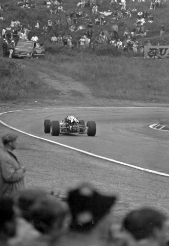 Mosport-1967-09