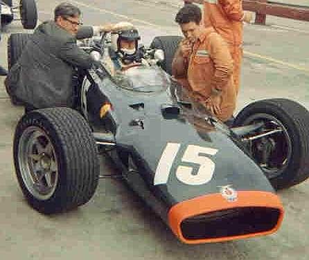 Mosport-1967-10