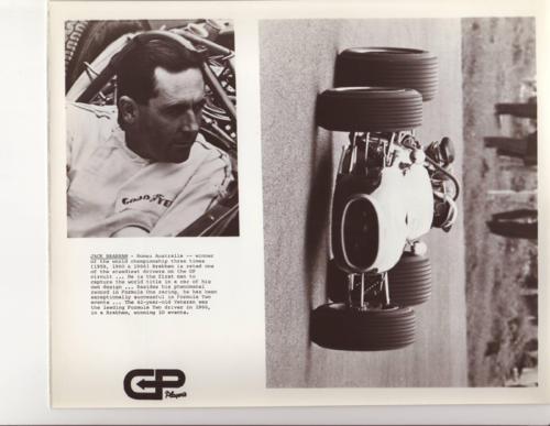 Mosport-1967-11