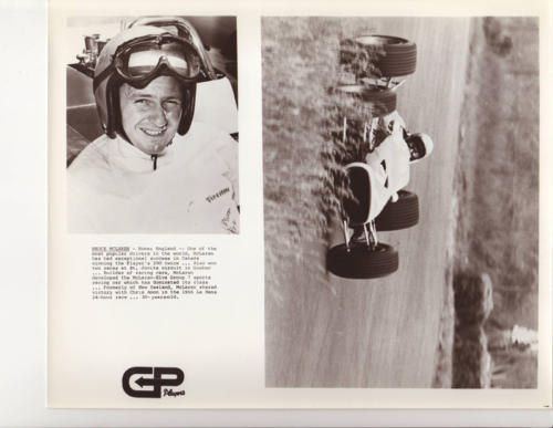 Mosport-1967-13