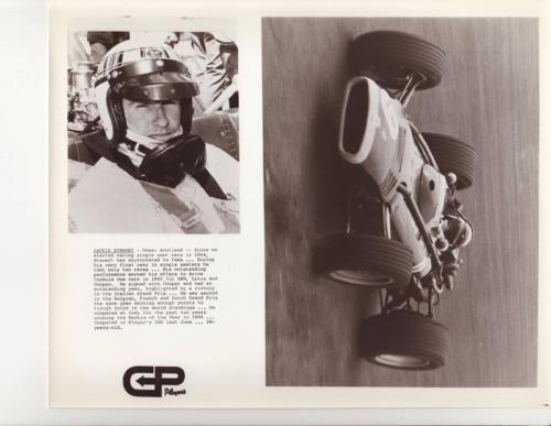 Mosport-1967-15