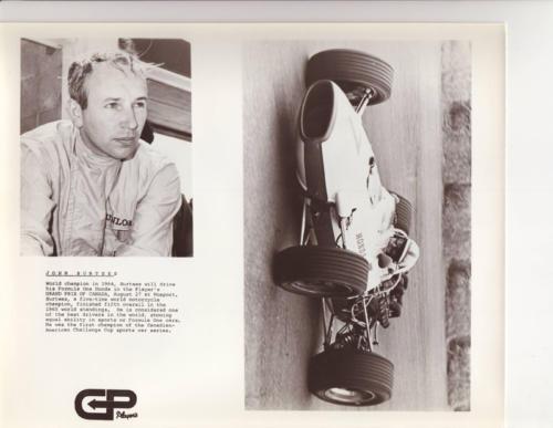 Mosport-1967-16