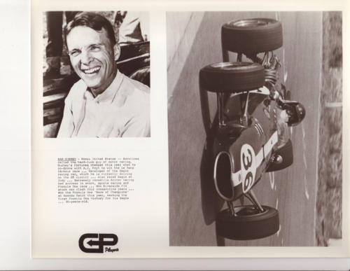 Mosport-1967-17