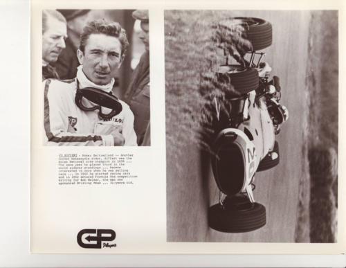 Mosport-1967-18