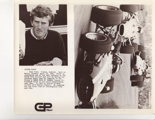 Mosport-1967-19