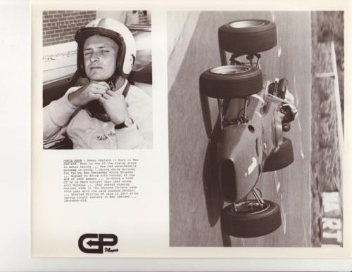 Mosport-1967-20