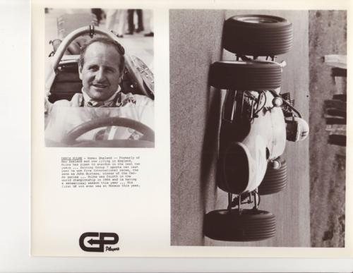 Mosport-1967-21