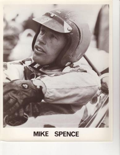 Mosport-1967-22