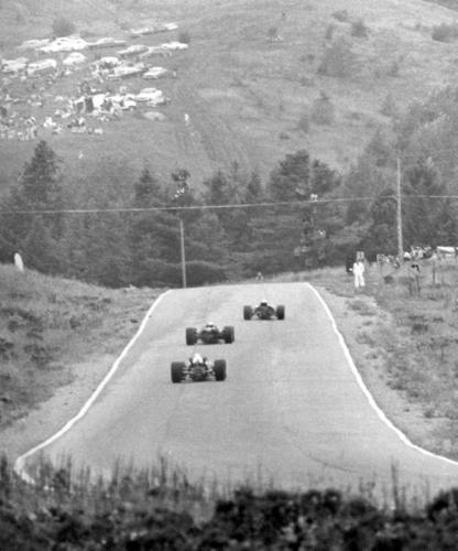 Mosport-1967-26