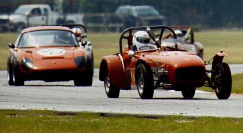 Savannah-2001-06