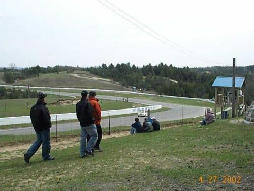 BARC-2002-11