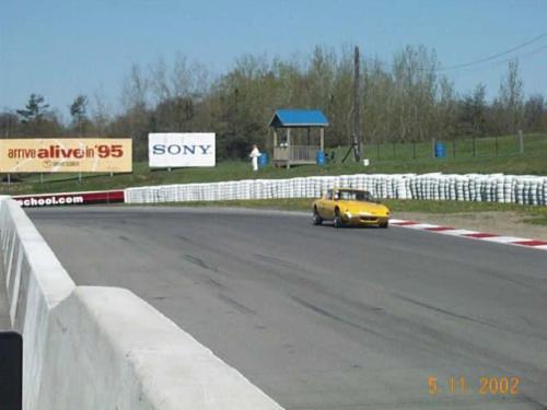 BEMC-2002-03
