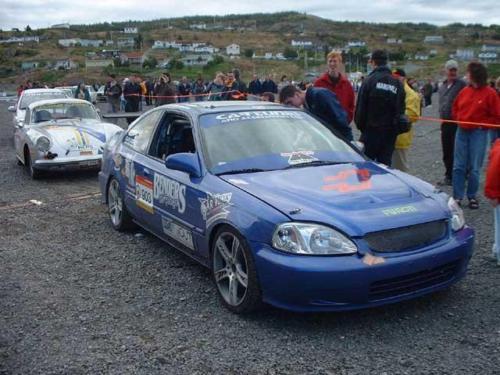 Targa-2002-12