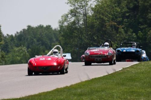 Doug-Paraschuk|Alfa-Romeo-Spider