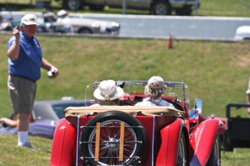 Vintage-Racing-2010-VARAC