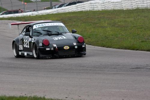 VARAC-BARC-Race