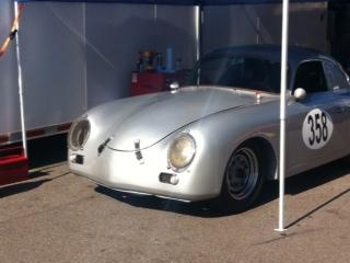 20120729-TREMBLANT-Porsche-356