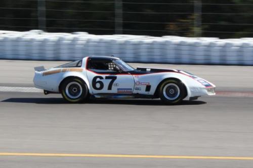 IMG 1175-67-Corvette-cropped