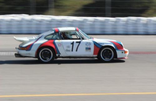 IMG 1178-17-Porche-Cropped