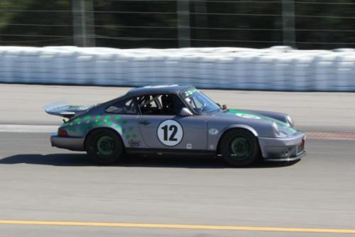 IMG 1180-24-porche-cropped